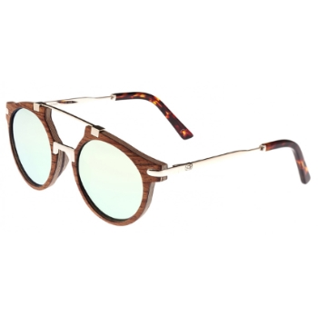 Earth Petani Sunglasses